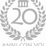 20 anni Magna Grecia