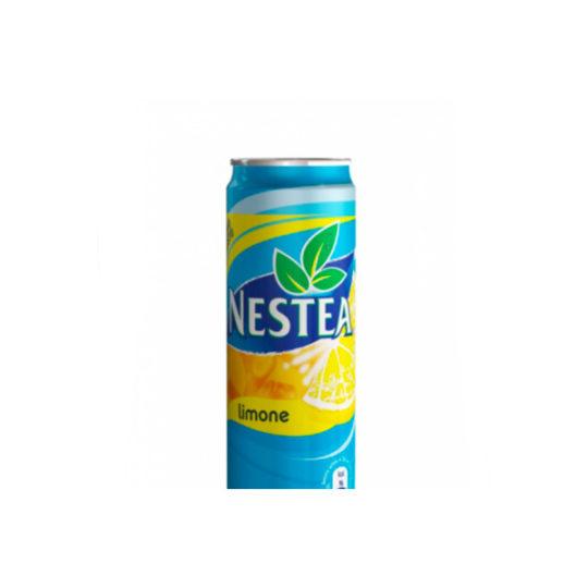 Nestea Limone